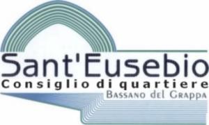 Consiglio di Quartiere Sant'Eusebio